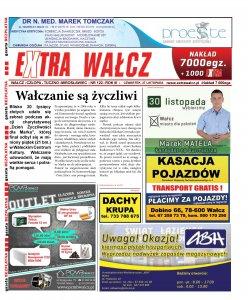 ExtraWałcz 122