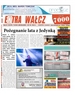 ExtraWałcz 159