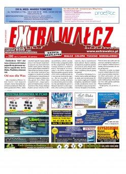 ExtraWałcz 200