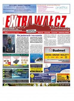 ExtraWałcz 202