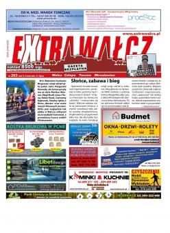 ExtraWałcz 203