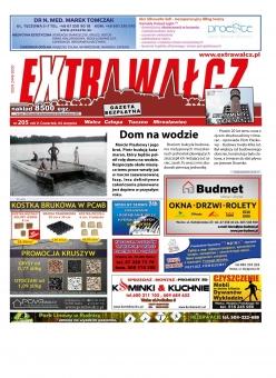 ExtraWałcz 205