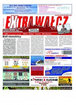 ExtraWałcz 209