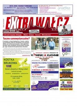 ExtraWałcz 211