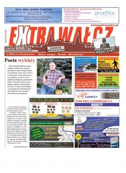 ExtraWałcz 214