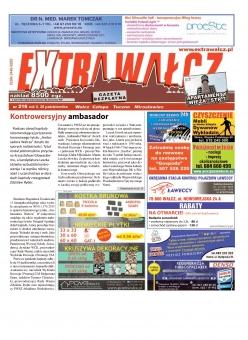 ExtraWałcz 216