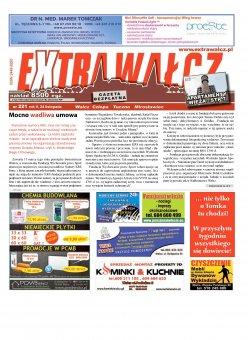 ExtraWałcz 221