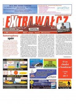 ExtraWałcz 222