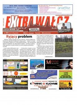 ExtraWałcz 223