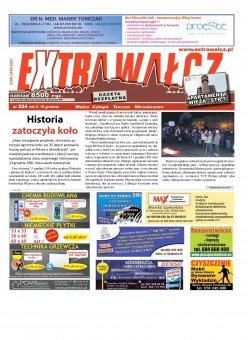 ExtraWałcz 224