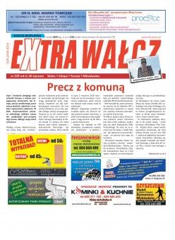 ExtraWałcz 229