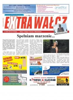 ExtraWałcz 231