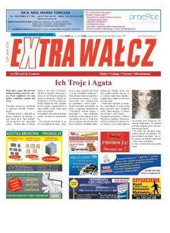 ExtraWałcz 234