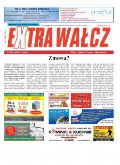 ExtraWałcz 235