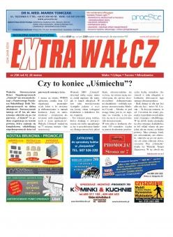 ExtraWałcz 236