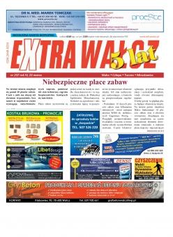 ExtraWałcz 237