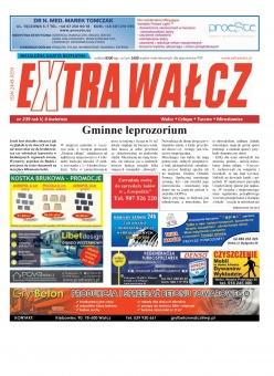 ExtraWałcz 239