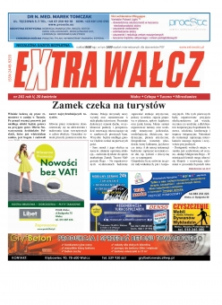 ExtraWałcz 241