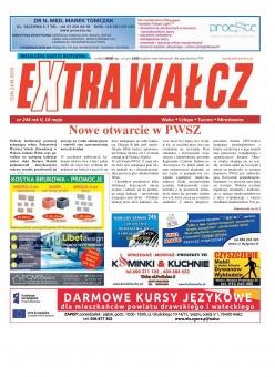 ExtraWałcz 244
