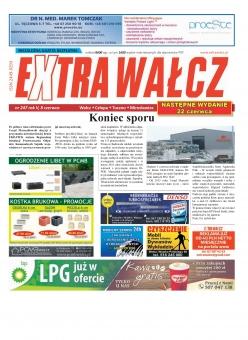 ExtraWałcz 247