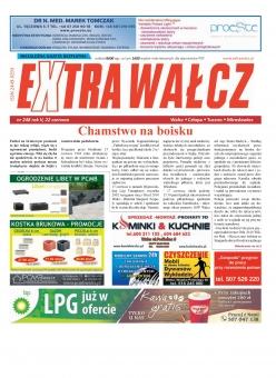 ExtraWałcz 248
