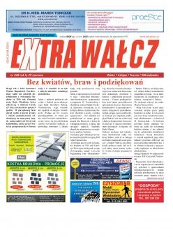 ExtraWałcz 249