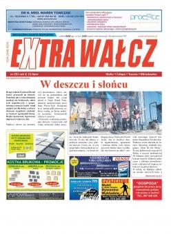 ExtraWałcz 251