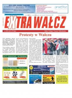 ExtraWałcz 253