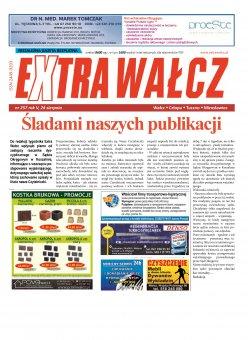ExtraWałcz 257