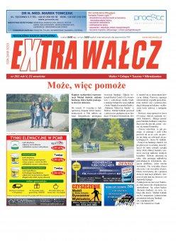 ExtraWałcz 261
