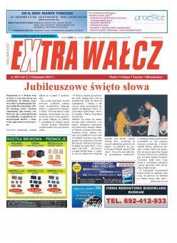 ExtraWałcz 267
