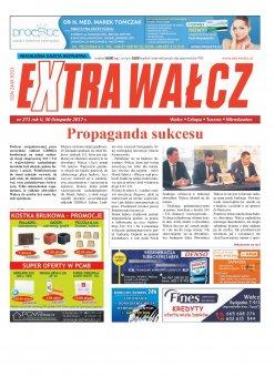 ExtraWałcz 271