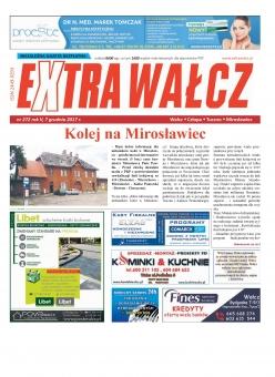 ExtraWałcz 272
