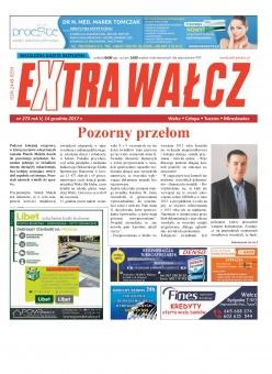 ExtraWałcz 273