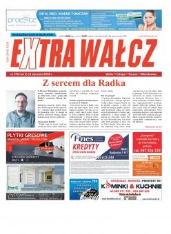 ExtraWałcz 276
