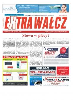 ExtraWałcz 278