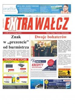 ExtraWałcz 281