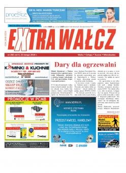 ExtraWałcz 282