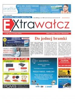 ExtraWałcz 285