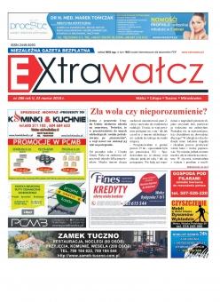 ExtraWałcz 286