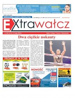 ExtraWałcz 293