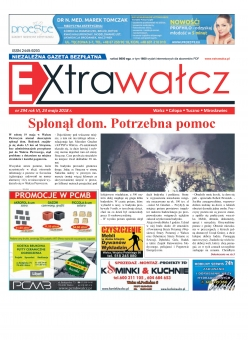 ExtraWałcz 294