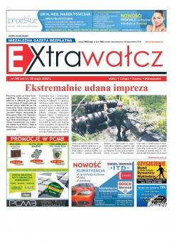 ExtraWałcz 295
