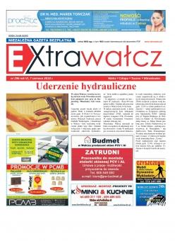 ExtraWałcz 296