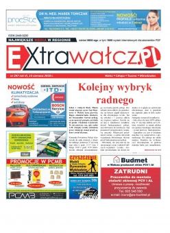 ExtraWałcz 297