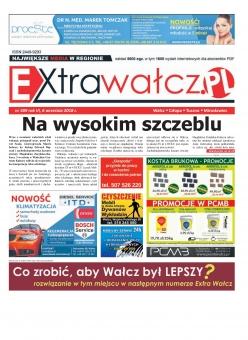 ExtraWałcz 309