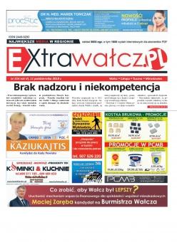 ExtraWałcz 314