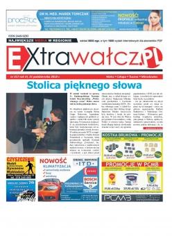 ExtraWałcz 317