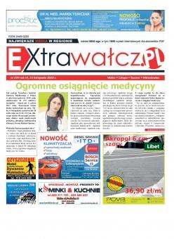 ExtraWałcz 319