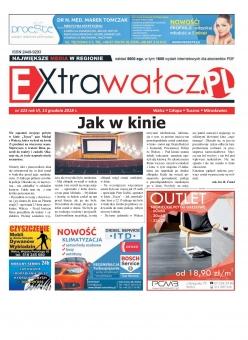 ExtraWałcz 323